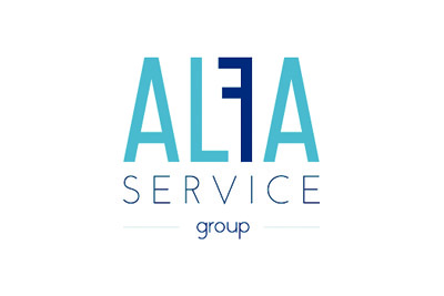 Alfa service group