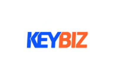 keybiz