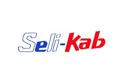 seli-kab