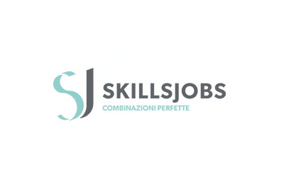 skillsjob