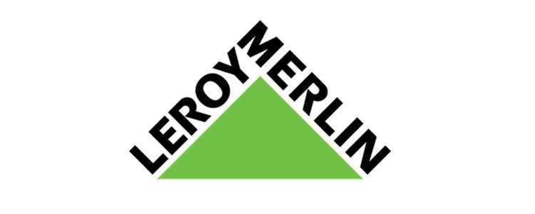1550144731_leroy-merlin-marketing-studio-anteprima