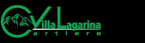 cartiere-villa-lagarina